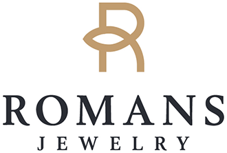 Romans Jewelry • Folsom, CA